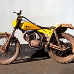 SWM TL NW 320 1980
