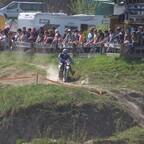 DirtDays 2007