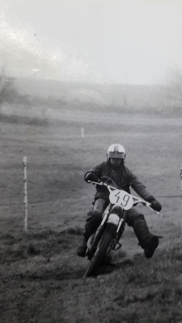 Dahlen 1974