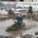 DirtDays 2001 - 0 Grad - TT600 36A