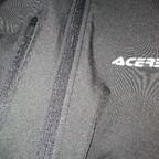 Acerbis MX One Jacke 1