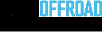 Offroadforen Community